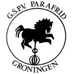 Logo Parafrid