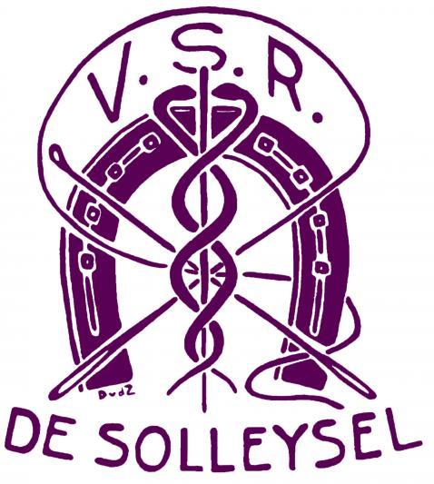 logp VSR De Solleysel