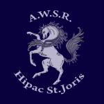 Logo_hipac